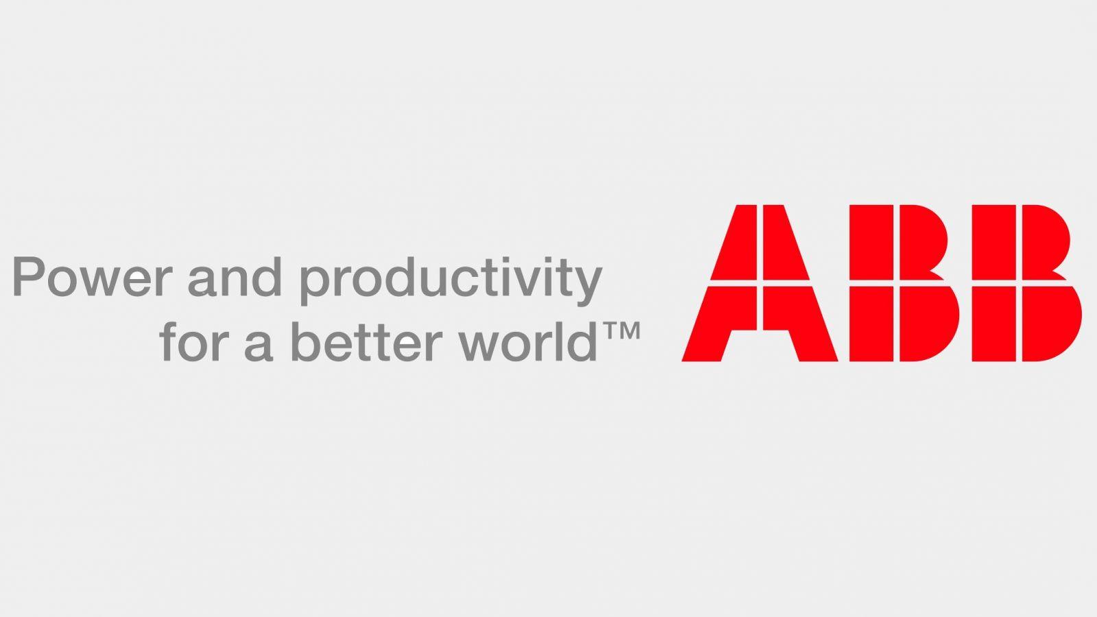 company ABB