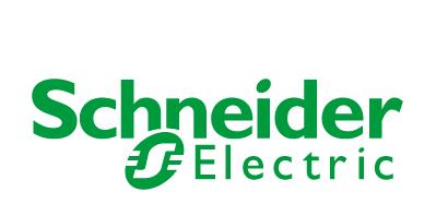 برند اشنایدر الکتریک | schneider electric
