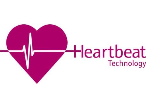 تکنولوژی HEARTBEAT