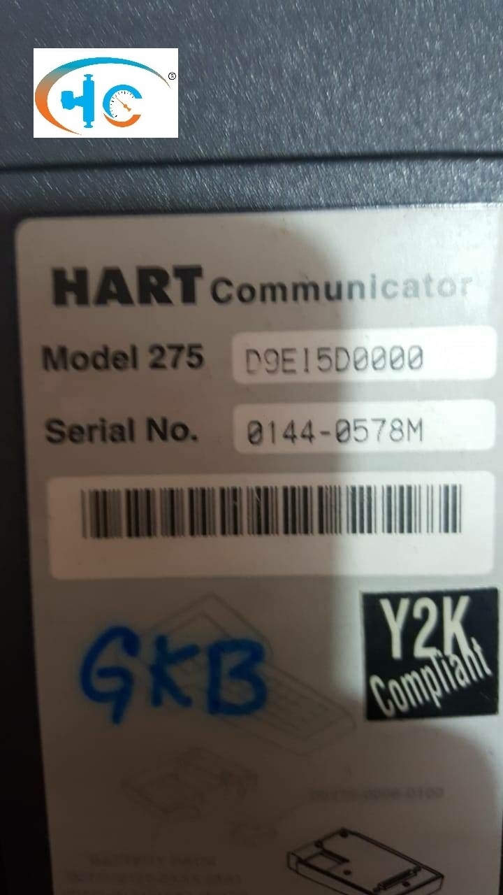 هارت275