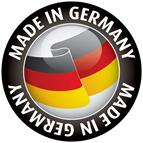 ساخت کشور آلمان